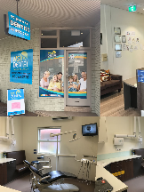 Dentist in Singleton - MS Dental Clinic Singleton