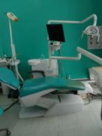 Dr. Teeth Rongai Dental Care