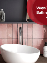 Direct Tile and Bathq
