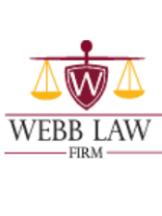 Webb Law Firm