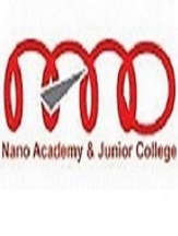 Nano IIT Academy & Junior College
