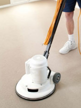 Sparkling Carpet Cleaning Perth