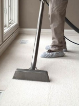 SK Carpet Cleaning Perth
