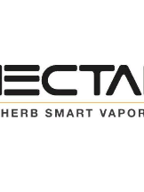 Nectar Medical Vapes