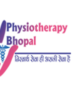 Physiotherapy Bhopal