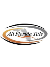 All Florida Title