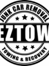EzTow Towing & Recovery