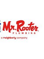Mr.Rooter Plumbing of Pittsburgh