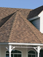 Clearwater Roofing