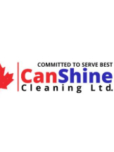 Canshine Cleaning ltd