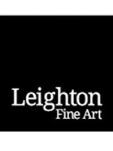 Leighton Fine Art Ltd