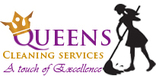 Queens Cleaning Services