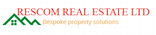 Rescom Real Estate Limited