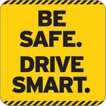 Road Safety KE