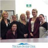 Mitcham Dental Clinic