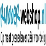 Business Directory & Companies Listings Rubber Webshop in Ridderkerk ZH