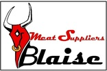 BLAISE MEAT SUPPLIERS