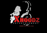 Xhoodz Entertainment