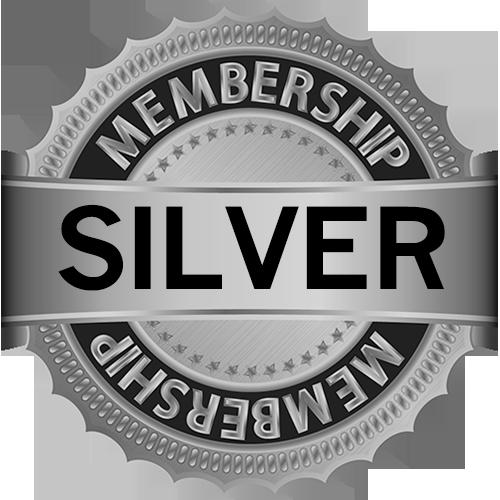Membership Plan - Silver