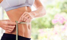 Weight Loss and Purification Programs