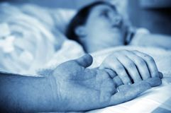 9 Reasons that You could be on your Death Bed