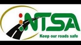 Where are NTSA offices located in major cities?