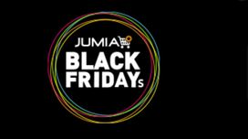 7 Best Jumia Kenya Black Friday Deals