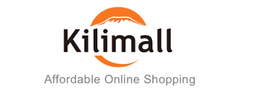 How long does kilimall take to deliver?