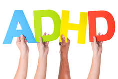 ADHD or Not- Why a Diagnosis is Important