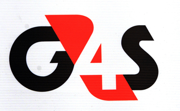 G4S Management Trainee Jobs in Kenya