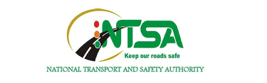 NTSA Kenya Latest External Job Listings