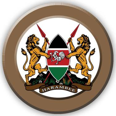 SENIOR DEPUTY SECRETARY – VACANCIES IN THE MINISTRY OF INTERIOR AND CO-ORDINATION OF NATIONAL GOVERNMENT