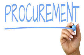 PROCUREMENT EXECUTIVE Jobs in Kenya