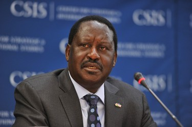 7 Sure Pointers that Raila Could be the Next President of Kenya