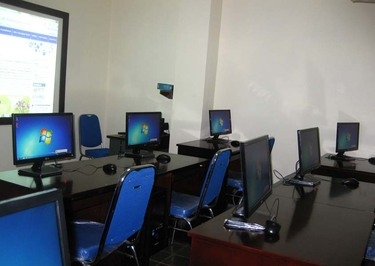 13 Best Computer Colleges in Kenya