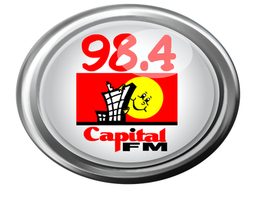 Who owns Capital FM Kenya?