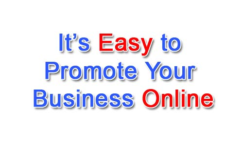 Top 10 List of Local Business Directory, Local Online
