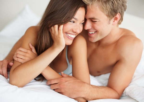 Is Frequent Sex in Marriage Healthy - Good Health Tips