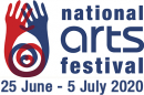 2020 National Arts Festival