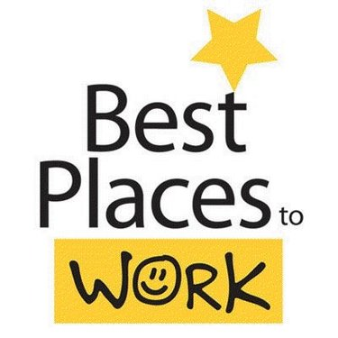 Top 10 Best Companies to Work For in Kenya