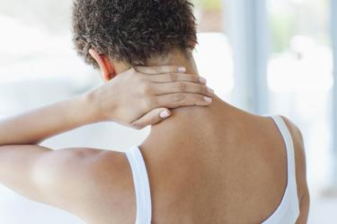 Fibromyalgia Causes Symptoms and Treatment