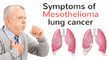 What is Mesothelioma Cancer?