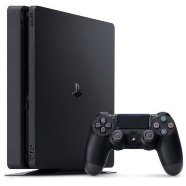 Sony Play Station - PS4