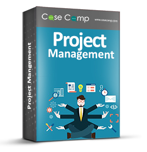 Why choose project management software regularly to manage task.