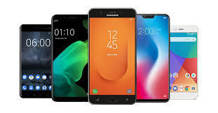 Which is the best phone to buy in Kenya?