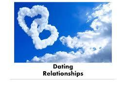 What is the difference between dating and being in a relationship?