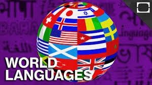 What country has the highest number of spoken languages in the world?