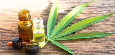 How CBD Oil Helps to Get Relief from Pain