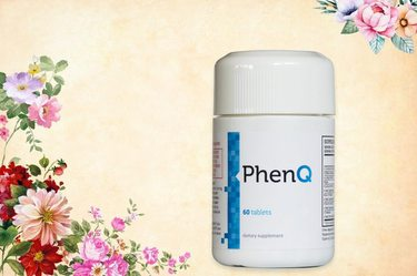 Resources That'll Make You Better at PhenQ Weight Loss