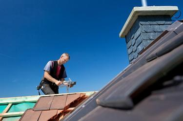 Get on Slate Roofing and Know About the Perks of Using It